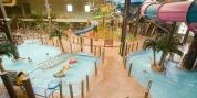 banner_waterpark12