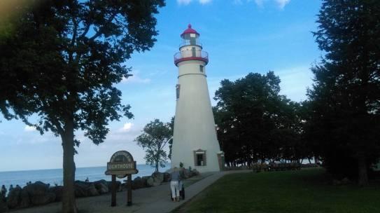 Marblehead Lighthouse (1)