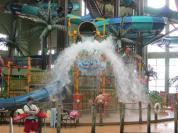 maui-sands-resort-indoor (1)