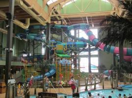 maui-sands-resort-indoor