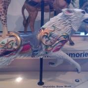 Merry-Go-Round Museum (44)