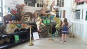 Merry-Go-Round Museum (53)