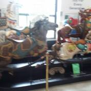 Merry-Go-Round Museum (54)