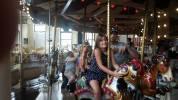 Merry-Go-Round Museum (56)