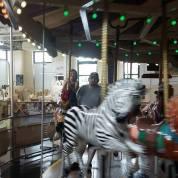 Merry-Go-Round Museum (59)