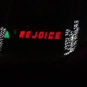 Clinton Christmas Light-up Celebration 2015 (127)