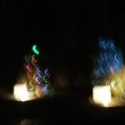 Clinton Christmas Light-up Celebration 2015 (144)