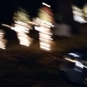 Clinton Christmas Light-up Celebration 2015 (146)