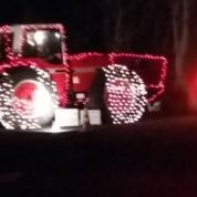 Clinton Christmas Light-up Celebration 2015 (148)