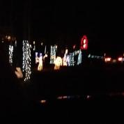Clinton Christmas Light-up Celebration 2015 (73)