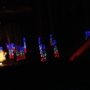 Clinton Christmas Light-up Celebration 2015 (92)