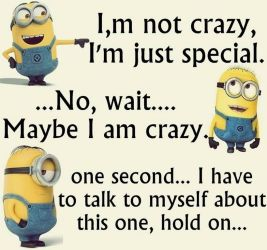 202185-crazy-minion