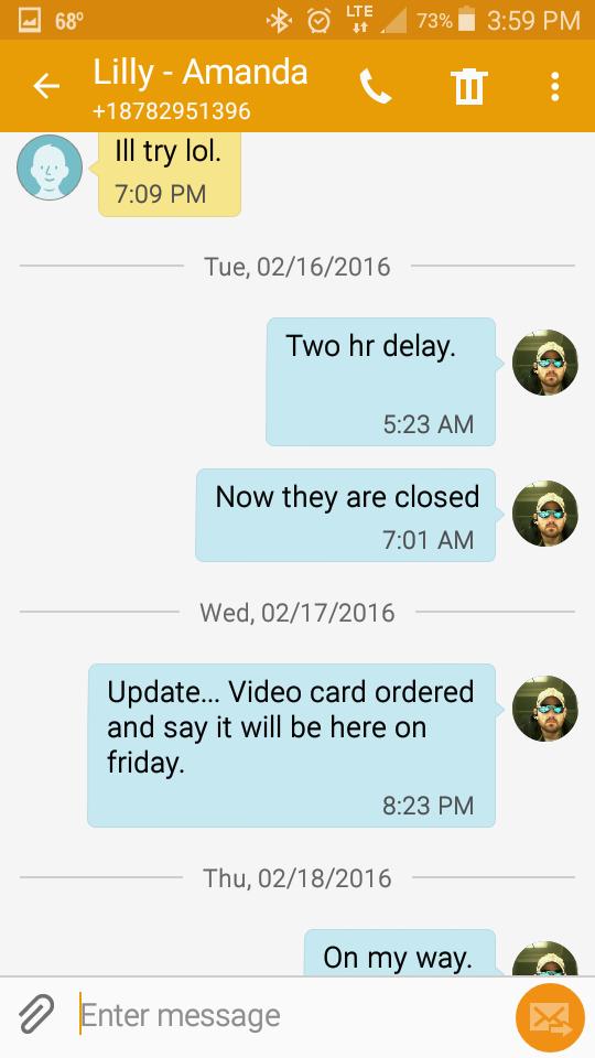 Screenshot_2016-03-30-15-59-27
