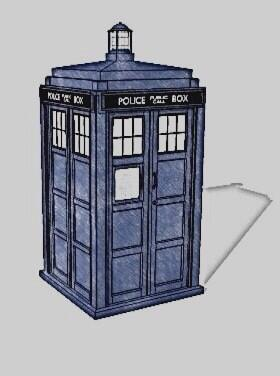 tardis_drawing_by_alexlawlietstein-d6vgucs
