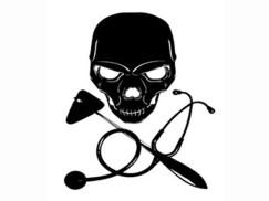bad_doctor-640x480