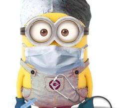 minion-monday-dr-minion-image-wobjr7-clipart