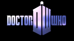 doctor_who_logo_23