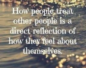 treat-reflection